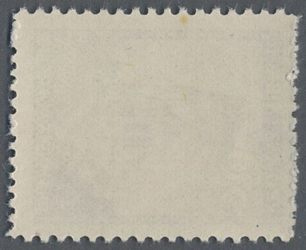 Lot 23562 - Dt. Besetzung II WK - Laibach  -  Auktionshaus Christoph Gärtner GmbH & Co. KG Sale #44 Germany, Picture Post cards