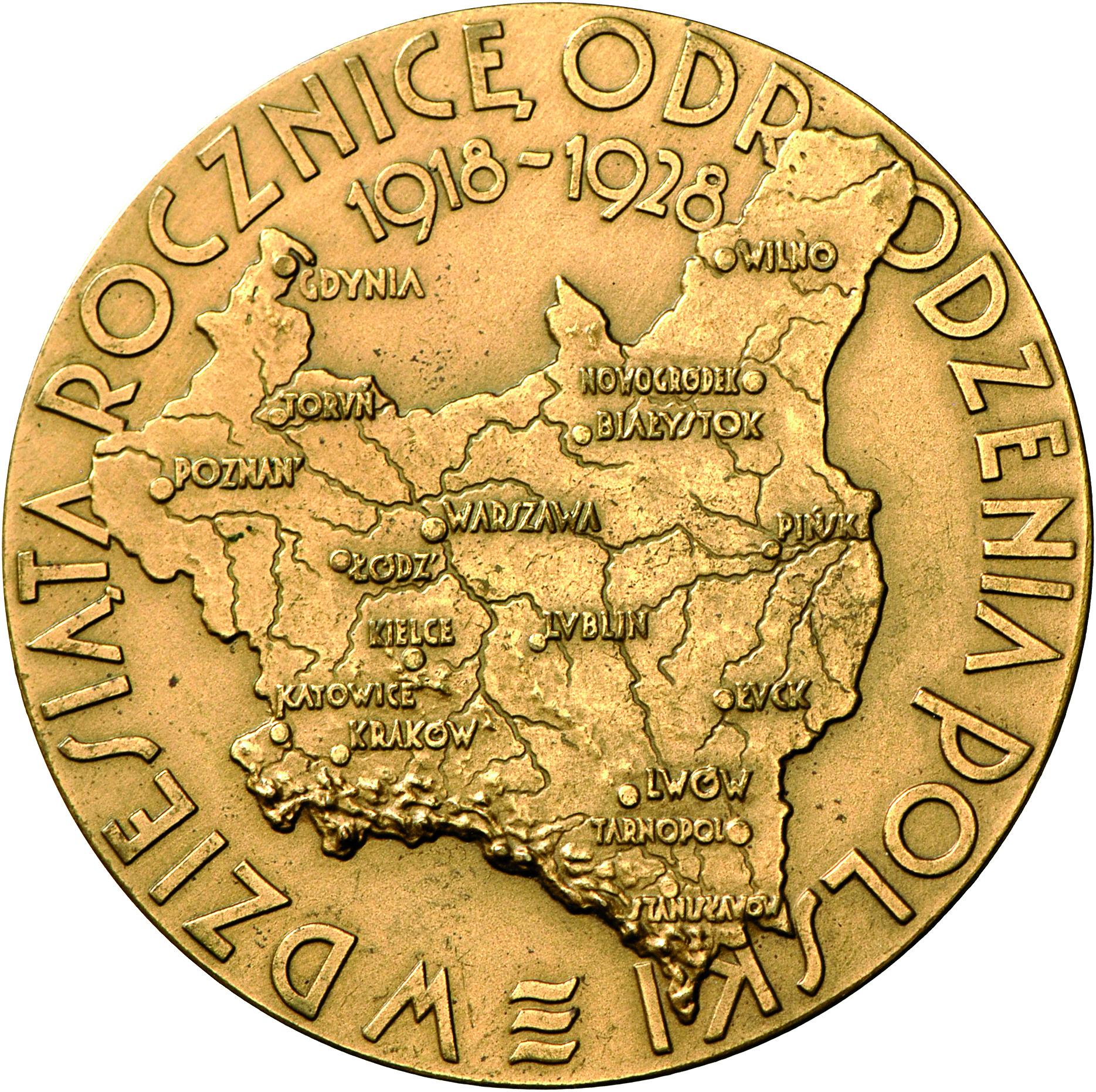 Coin Auction Medaillen Deutschland Münzen Banknotes Coins