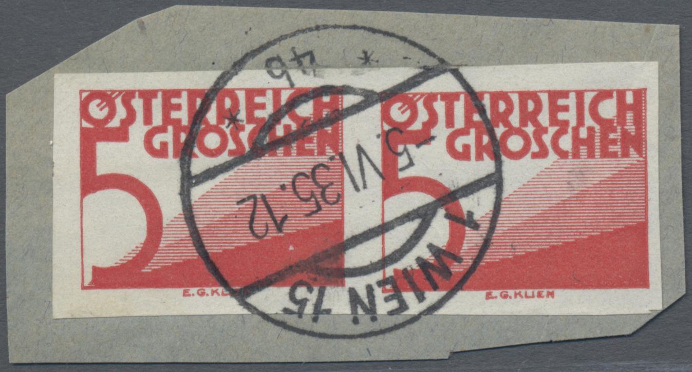 Deutschland Ab 1945 € Brd Ab 1948 Nett Bund 1951 O Kompletter Jahrgang Gestempelt Michel 470,