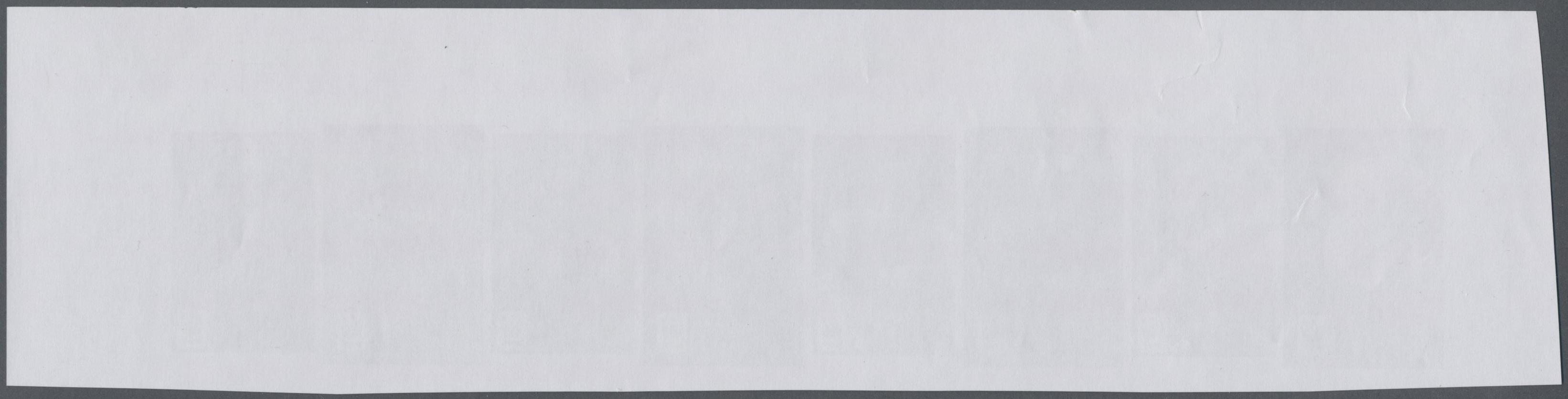 Lot 10294 - bahamas  -  Auktionshaus Christoph Gärtner GmbH & Co. KG Sale #45- ASIA/OVERSEAS/EUROPE