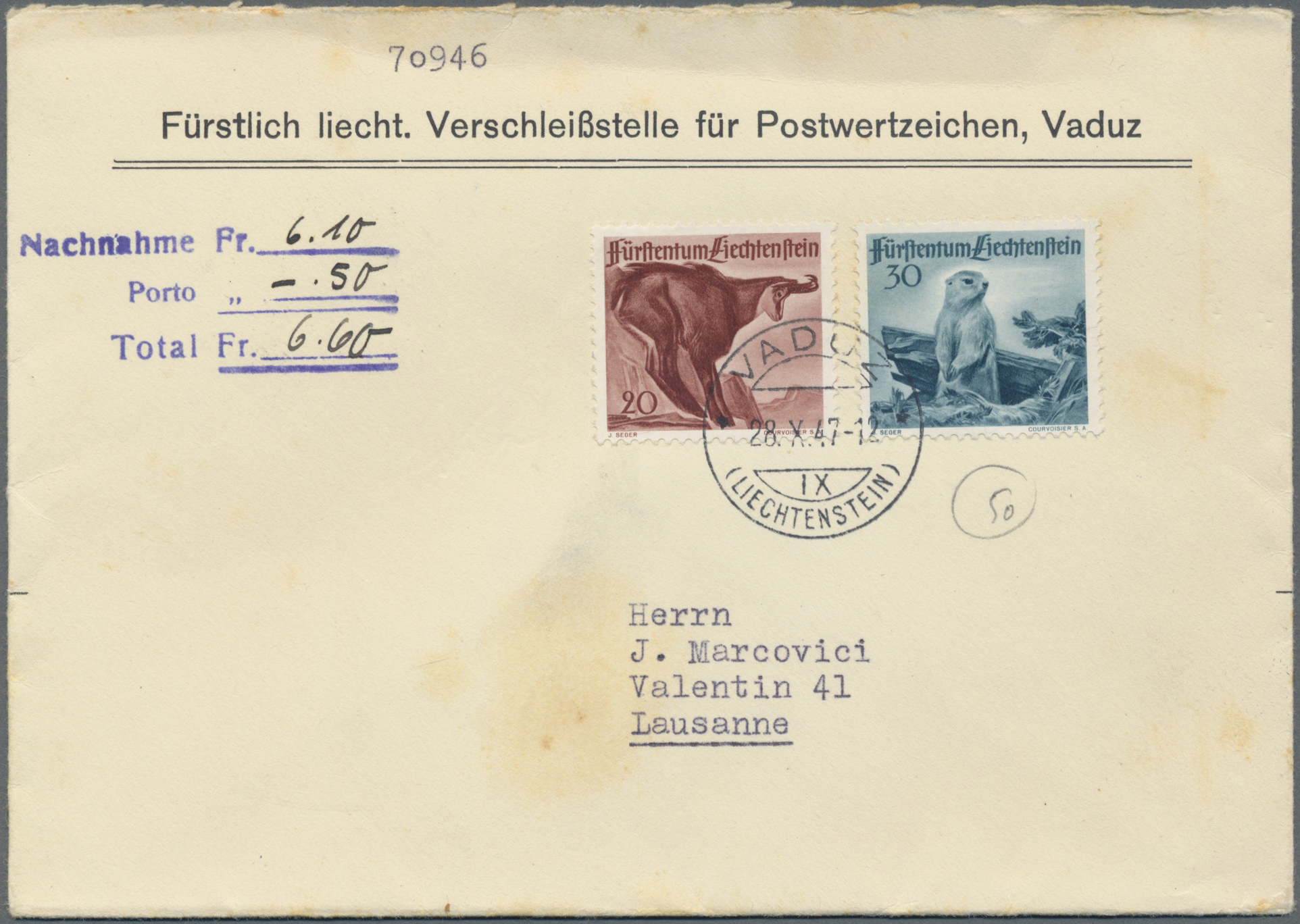 Lot 34137 - nachlässe  -  Auktionshaus Christoph Gärtner GmbH & Co. KG Sale #44 Collections Germany