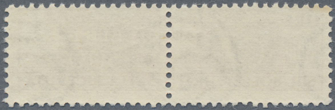 Lot 17104 - italien - paketmarken  -  Auktionshaus Christoph Gärtner GmbH & Co. KG Single lots Philately Overseas & Europe. Auction #39 Day 4