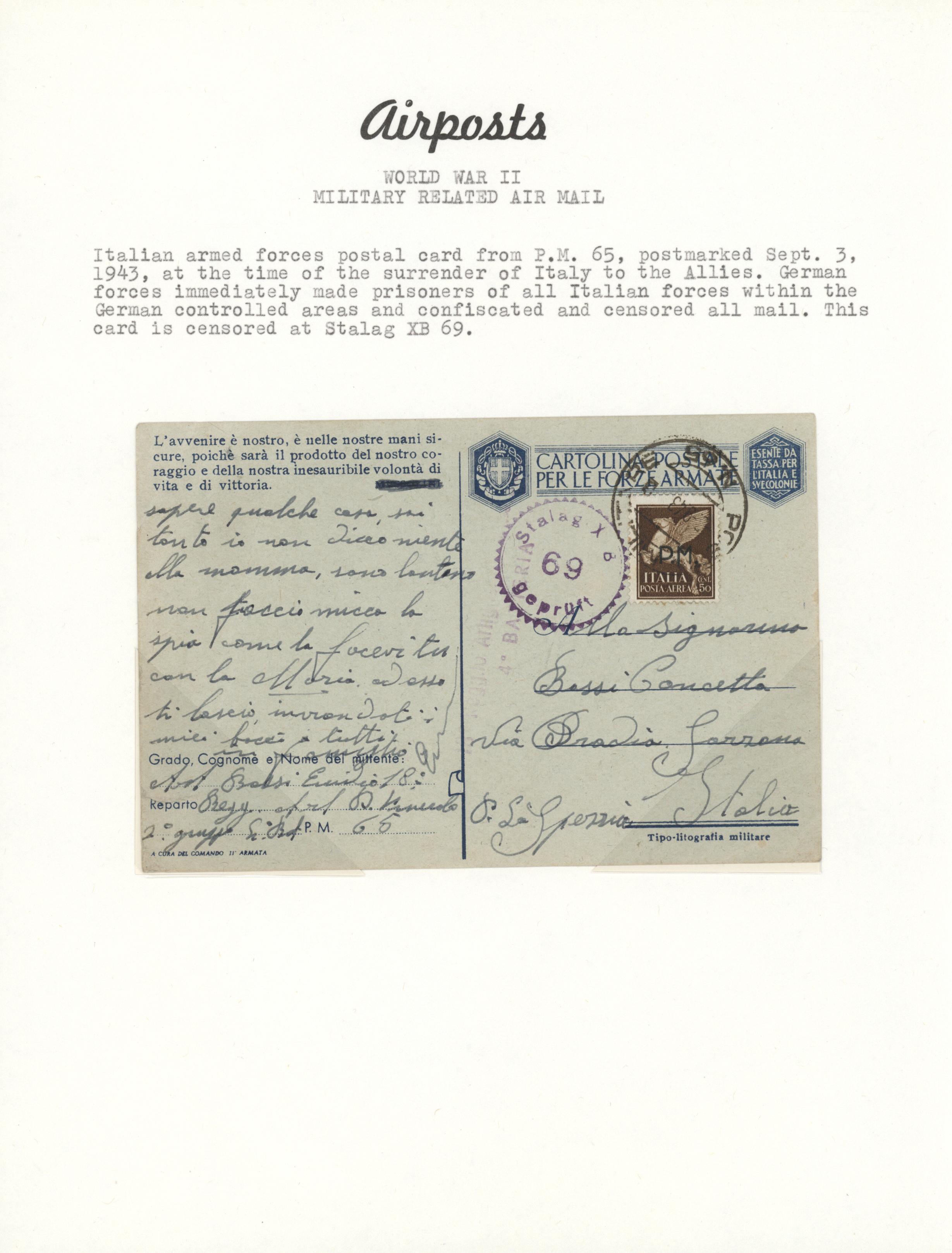 Brd Ab 1948 Gestempelt Moderater Preis 1 Steckkarte Mit Marken