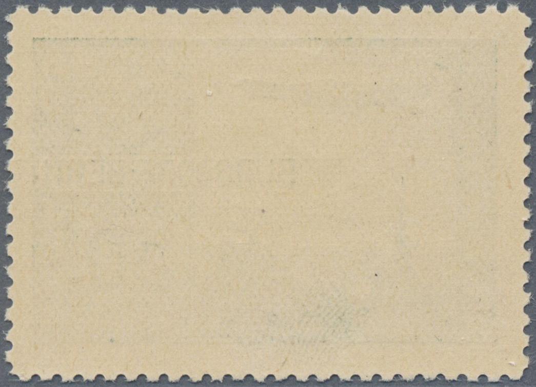 Lot 18976 - Schweiz - Halbamtliche Flugmarken  -  Auktionshaus Christoph Gärtner GmbH & Co. KG Single lots Philately Overseas & Europe. Auction #39 Day 4