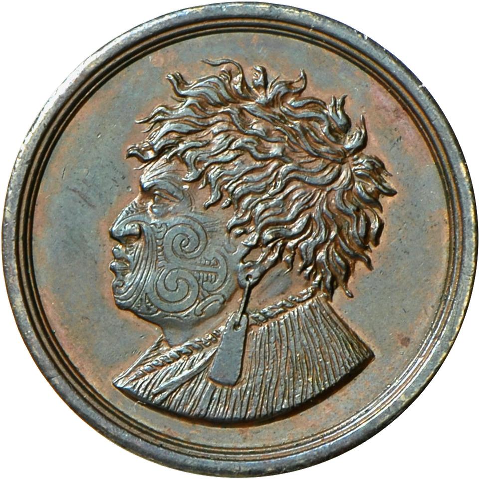 Lot 4581 - Medaillen Deutschland | Münzen  -  Auktionshaus Christoph Gärtner GmbH & Co. KG Banknotes & Coins Auction #39 Day 2