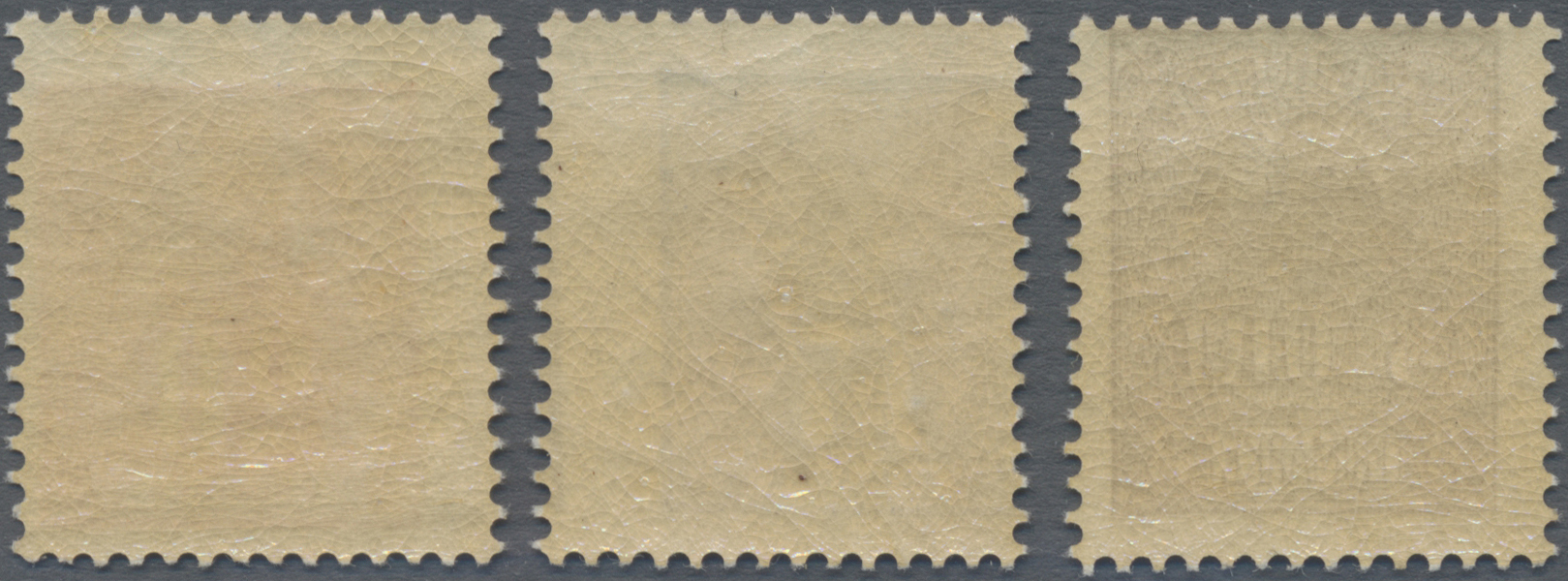 Lot 14765 - schweden  -  Auktionshaus Christoph Gärtner GmbH & Co. KG Sale #47 Single lots: Asia, Thematics, Overseas, Europe