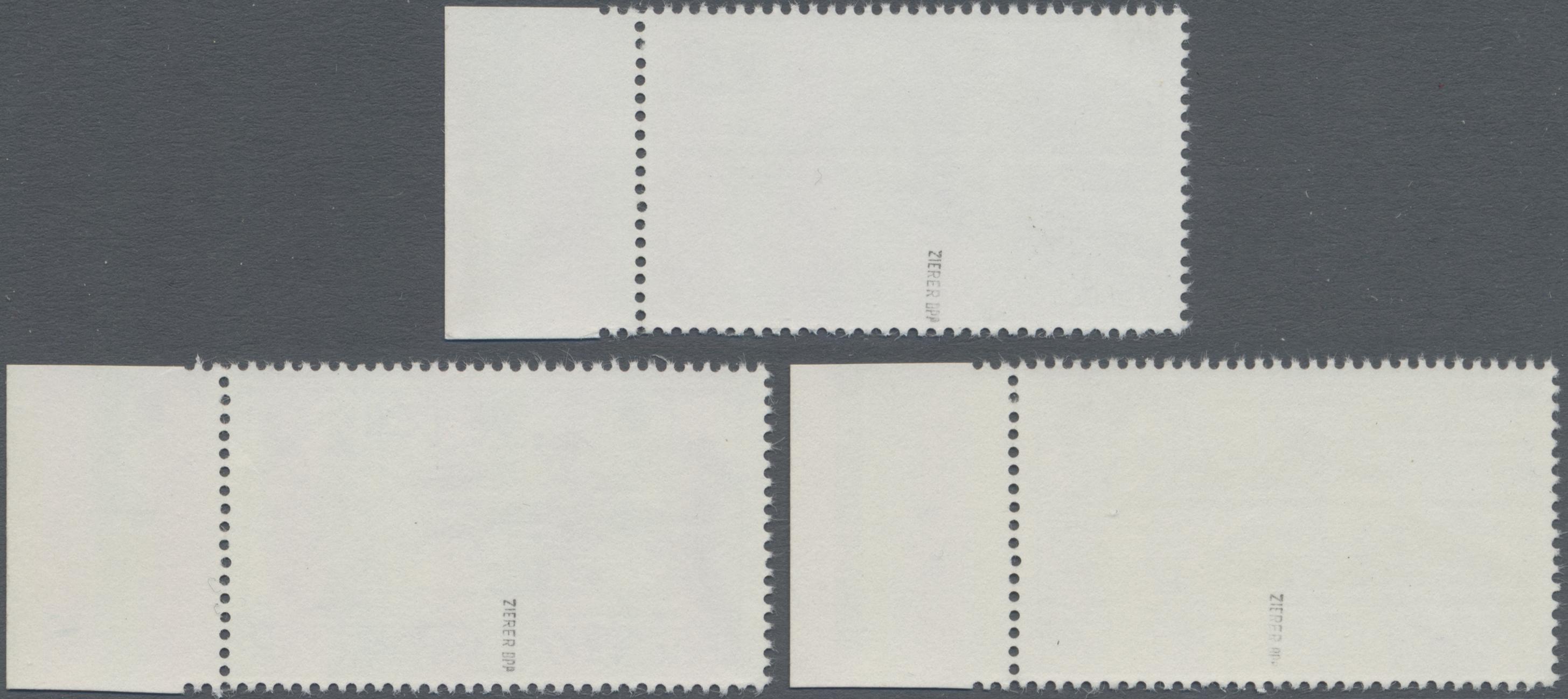 Lot 17396 - ddr  -  Auktionshaus Christoph Gärtner GmbH & Co. KG Sale #47 Single lots: Germany, Picture Postcards