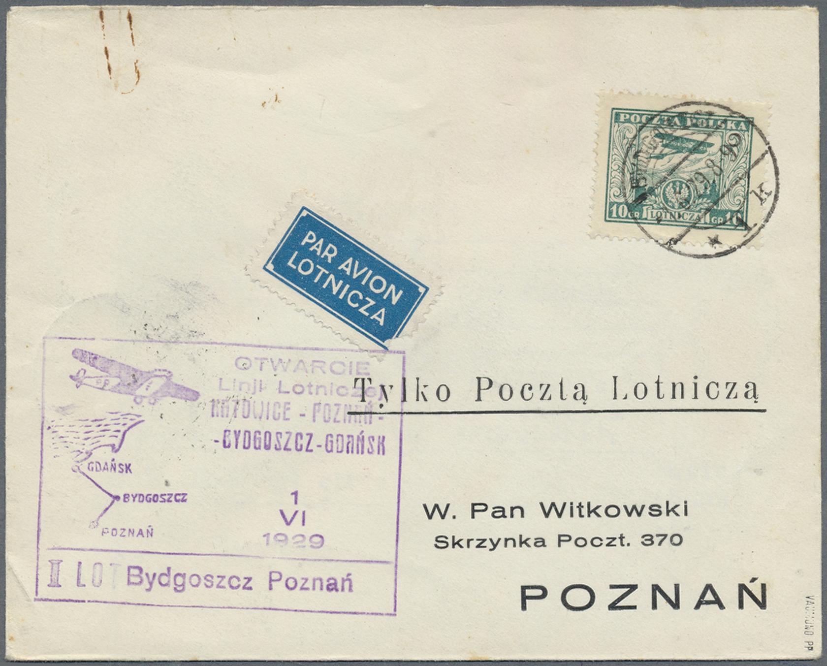 krieg in polen 1939