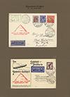 Postfrisch 1968 Europa Waren Des TäGlichen Bedarfs kompl.ausg. Zypern 307-309