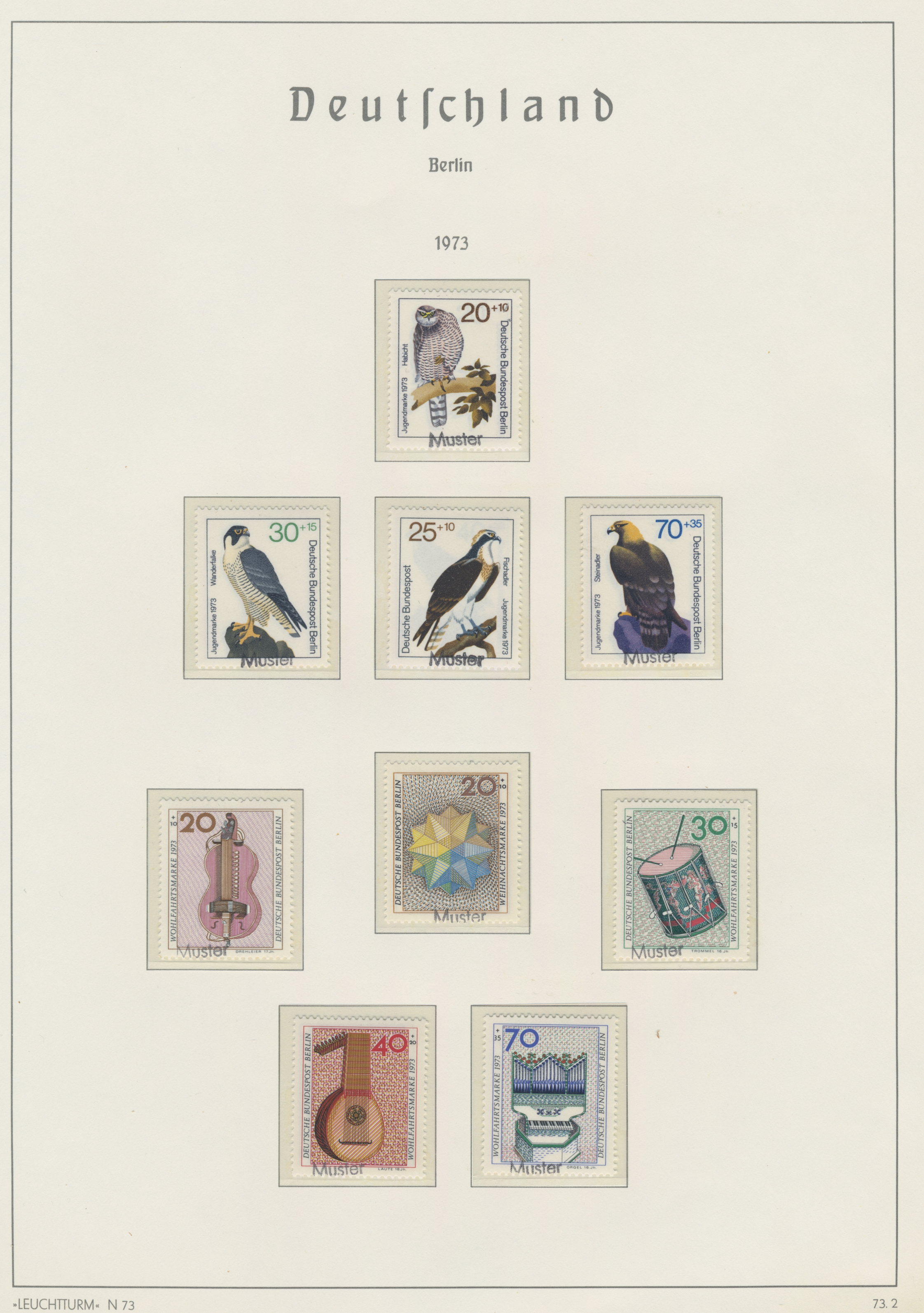 Lot 24281 - berlin  -  Auktionshaus Christoph Gärtner GmbH & Co. KG 50th Auction Anniversary Auction - Day 7