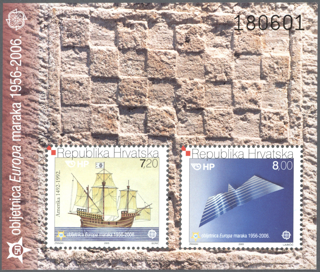 Lot 34802 - kroatien  -  Auktionshaus Christoph Gärtner GmbH & Co. KG Collections Germany,  Collections Supplement, Surprise boxes #39 Day 7