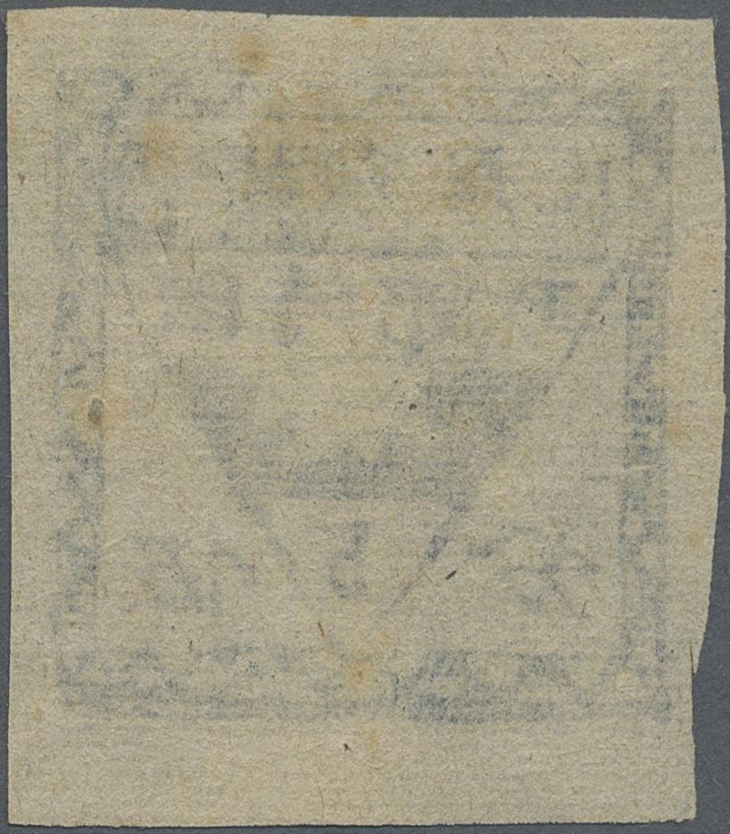 Lot 05005 - China - Volksrepublik - Provinzen  -  Auktionshaus Christoph Gärtner GmbH & Co. KG Sale #43 China & China - Liberated Areas, Day 3