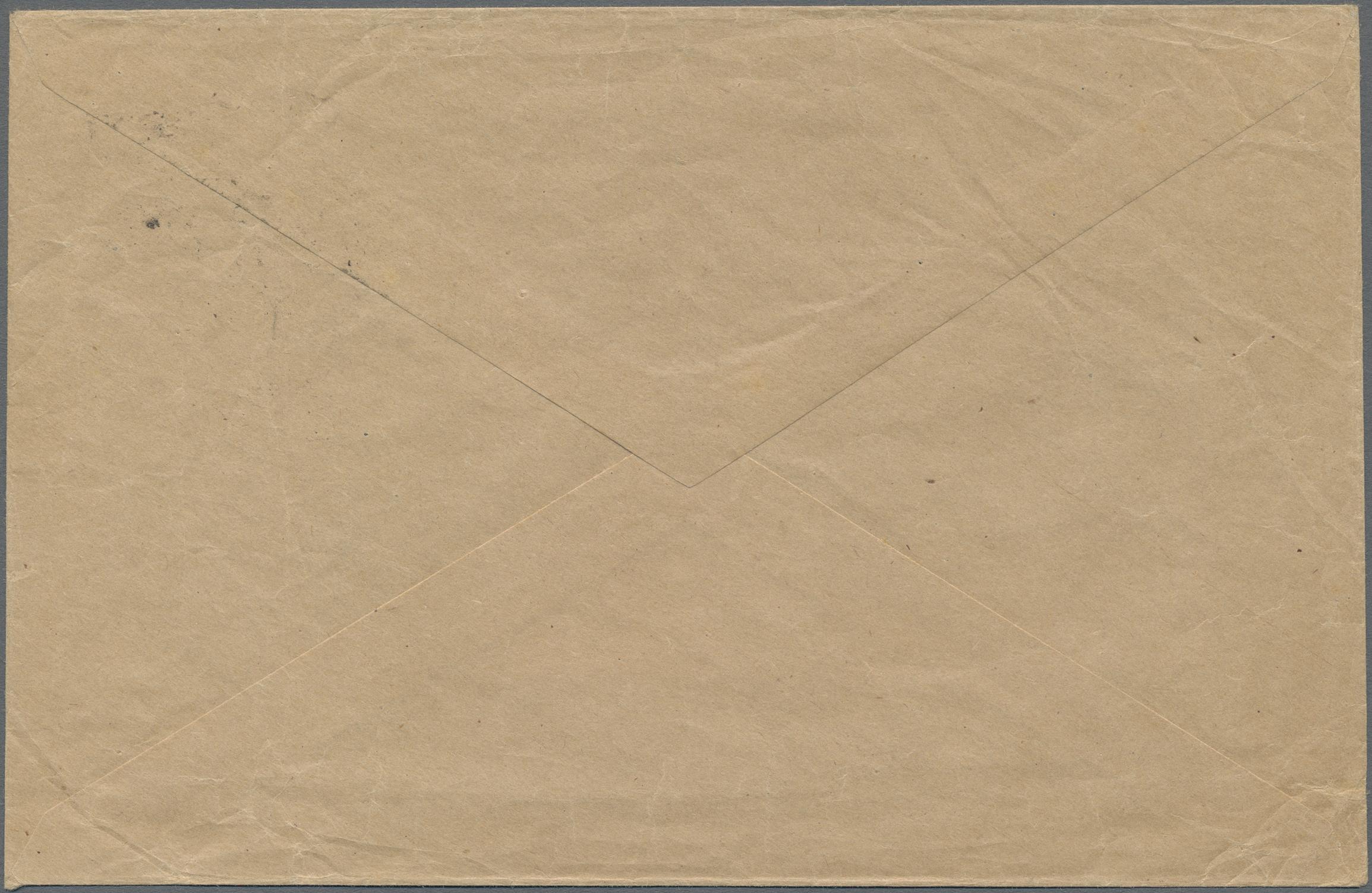 Lot 23613 - Dt. Besetzung II WK - Litauen - Alsedschen (Alsedziai)  -  Auktionshaus Christoph Gärtner GmbH & Co. KG Sale #44 Germany, Picture Post cards