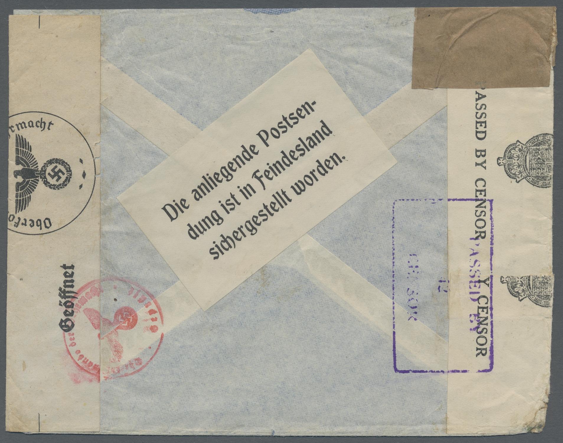 Auction Galleries Hamburg Vormals Schwanke Gmbh Sale 14