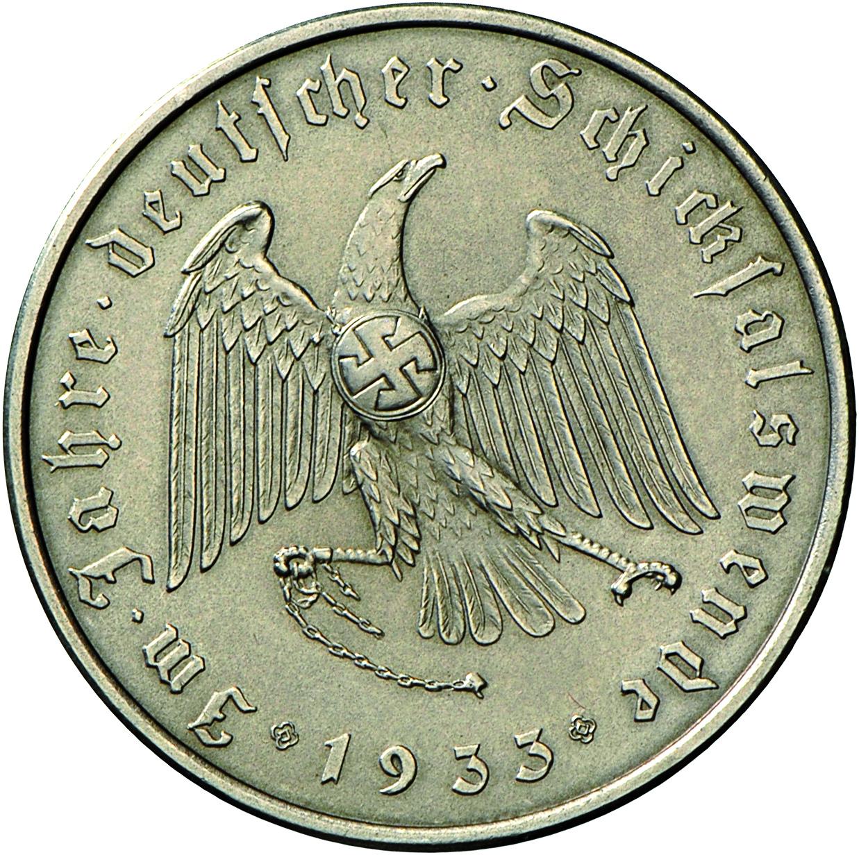 Lot 4576 - Medaillen Deutschland | Münzen  -  Auktionshaus Christoph Gärtner GmbH & Co. KG Banknotes & Coins Auction #39 Day 2