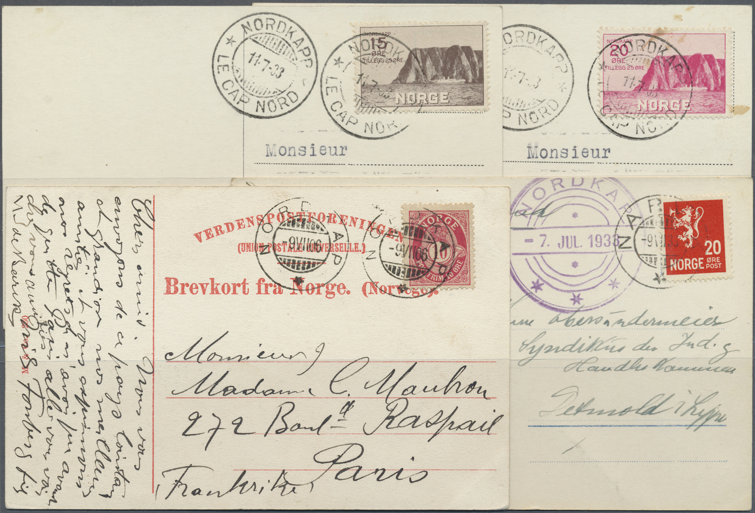 dating funny questions yahoo