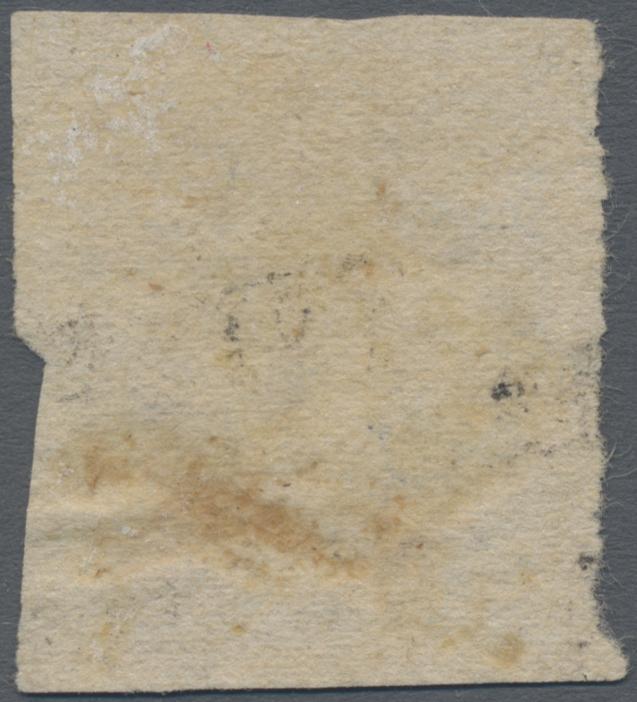 Lot 05519 - China - Volksrepublik - Provinzen  -  Auktionshaus Christoph Gärtner GmbH & Co. KG Sale #45- Special Auction China