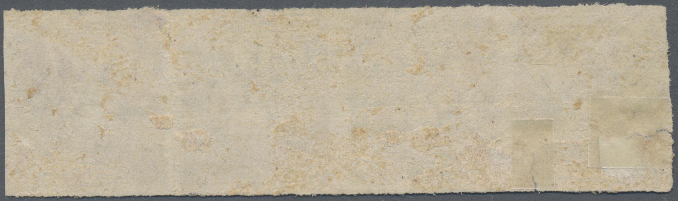 Lot 05501 - China - Volksrepublik - Provinzen  -  Auktionshaus Christoph Gärtner GmbH & Co. KG Sale #45- Special Auction China