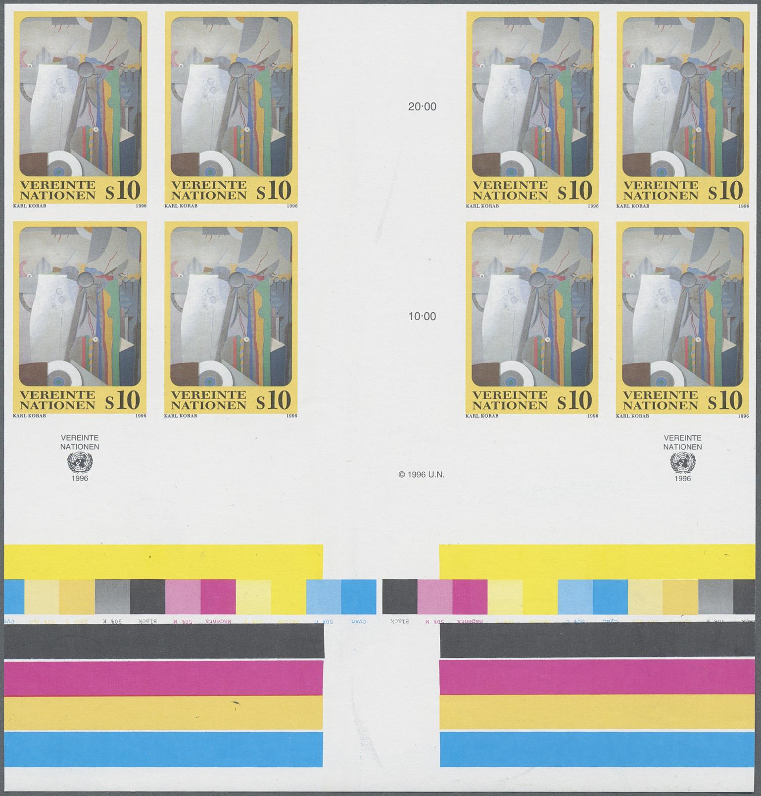 Christoph Gärtner Philatelic Sale 44 Page 609