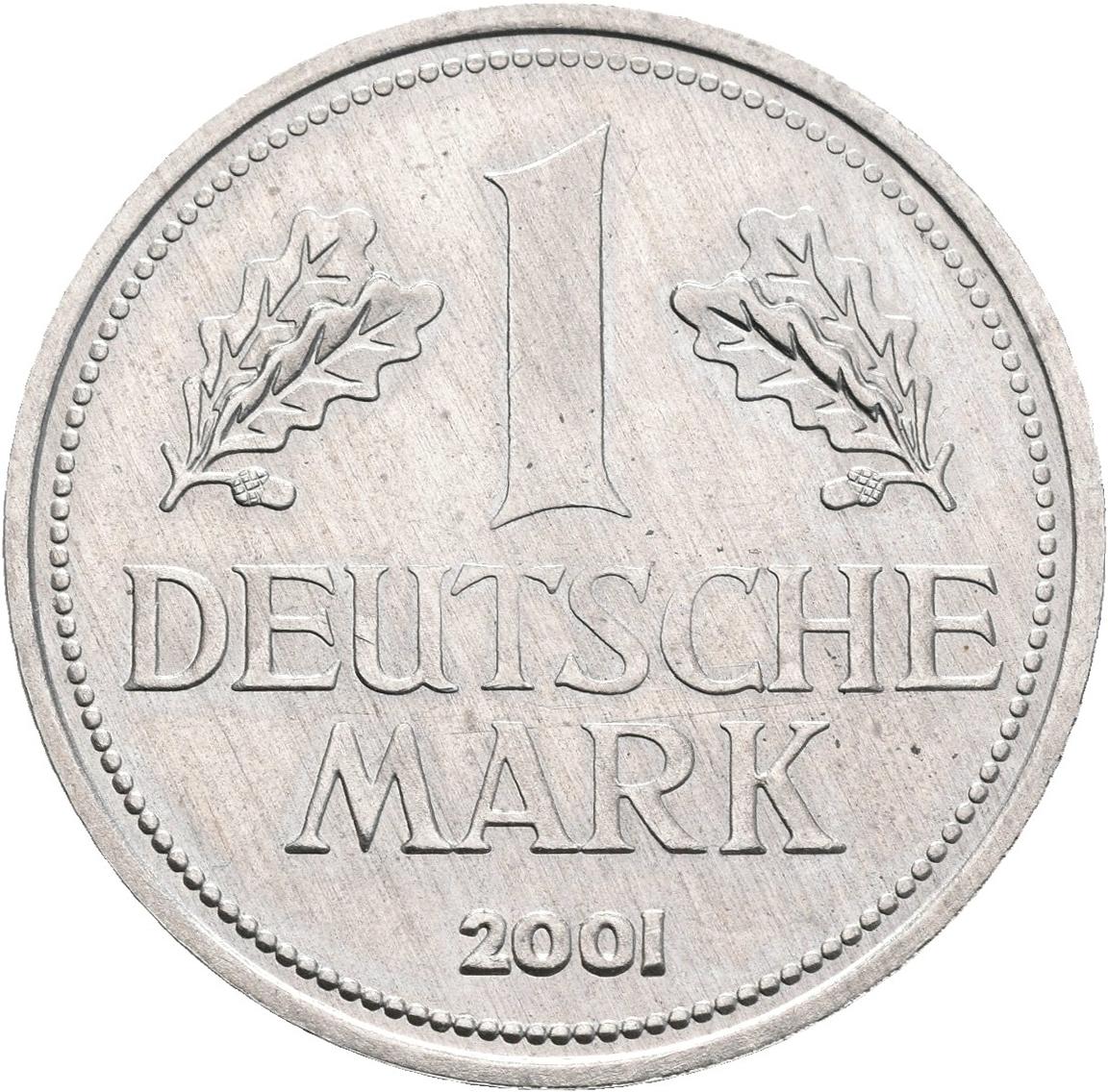 Lot 02330 - Proben & Verprägungen | Münzen  -  Auktionshaus Christoph Gärtner GmbH & Co. KG Sale #48 The Coins & The Picture Post Cards