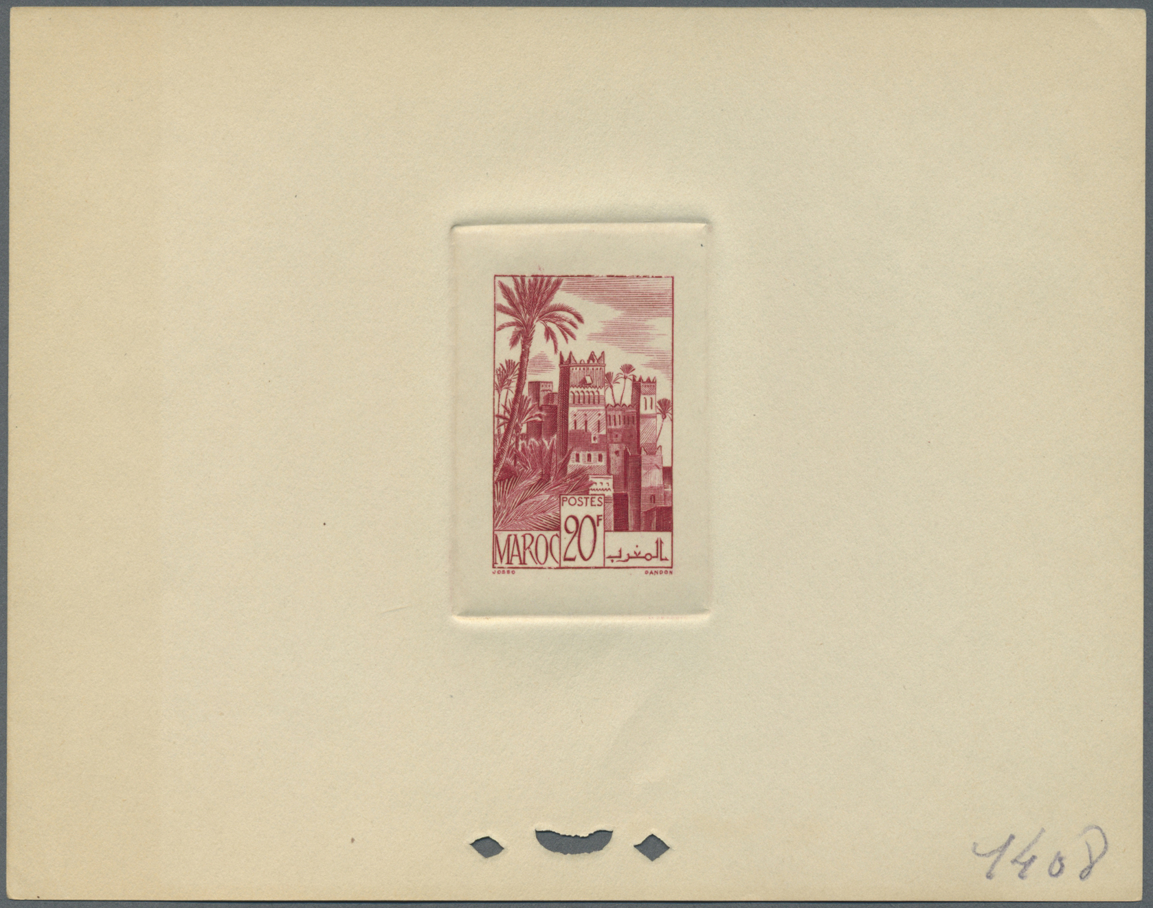 Behr Philatelie Mail Auction 38 Page 8: Single Lots Philately Overseas
