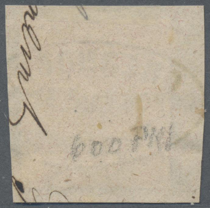 Lot 13979 - Württemberg - Postablagen  -  Auktionshaus Christoph Gärtner GmbH & Co. KG Sale #46 Single lots Germany - and picture post cards