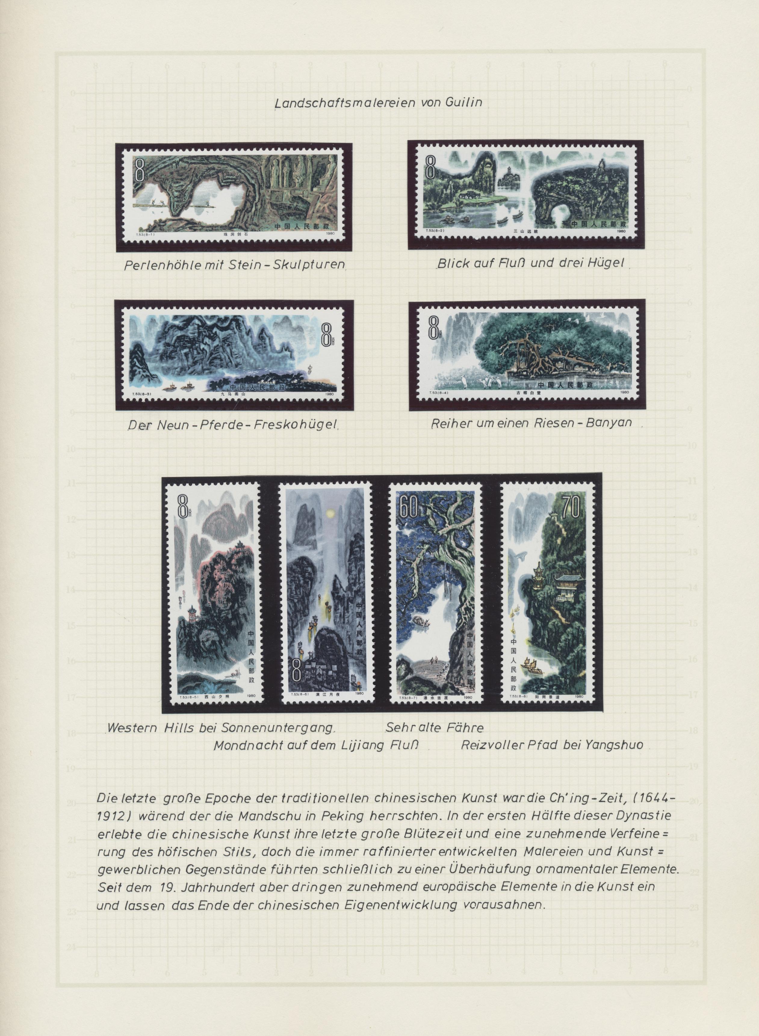 Lot 34384 - nachlässe  -  Auktionshaus Christoph Gärtner GmbH & Co. KG Sale #44 Collections Germany