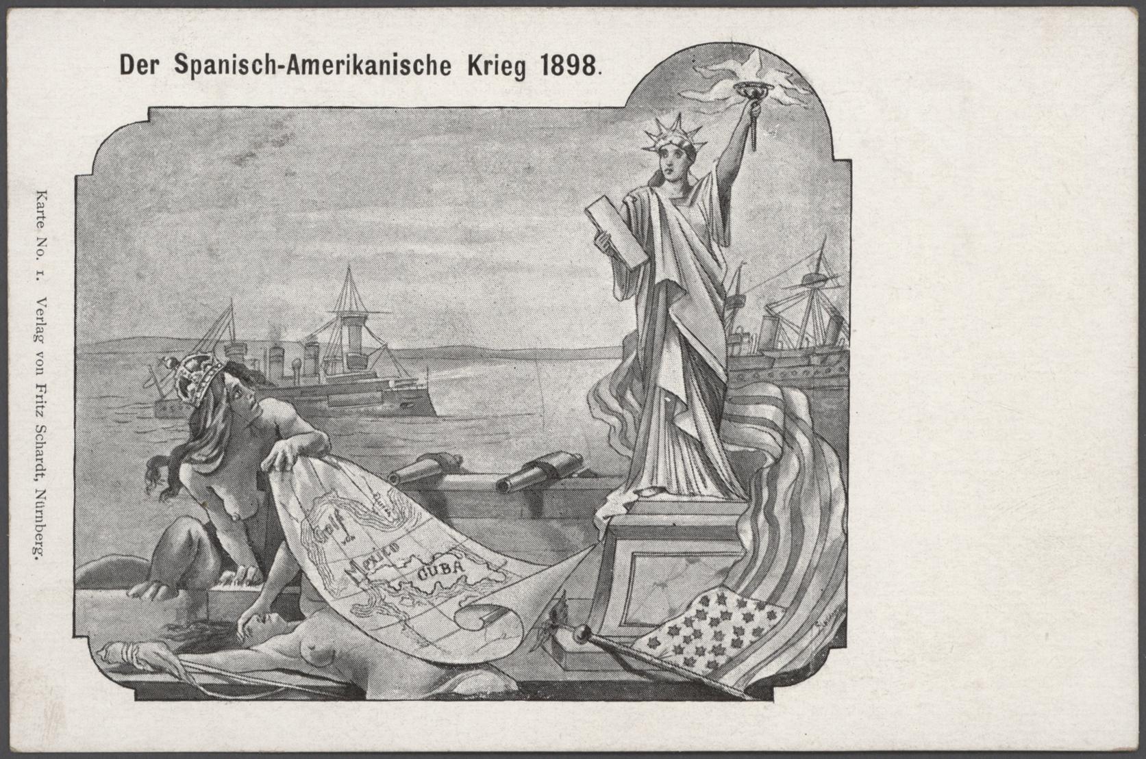Lot 24811 - ansichtskarten: politik / politics  -  Auktionshaus Christoph Gärtner GmbH & Co. KG 50th Auction Anniversary Auction - Day 7