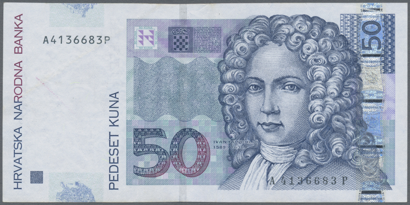 Stamp Auction Europa Banknoten Sale 43 Bank Notes