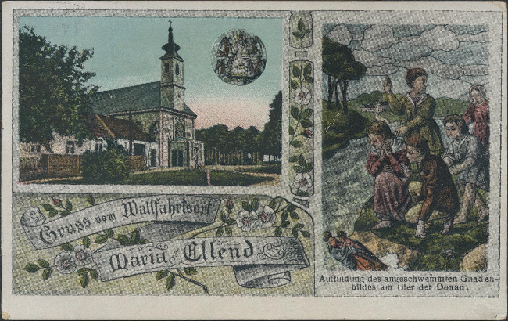 Lot 04305 - Ansichtskarten: Österreich  -  Auktionshaus Christoph Gärtner GmbH & Co. KG Special auction