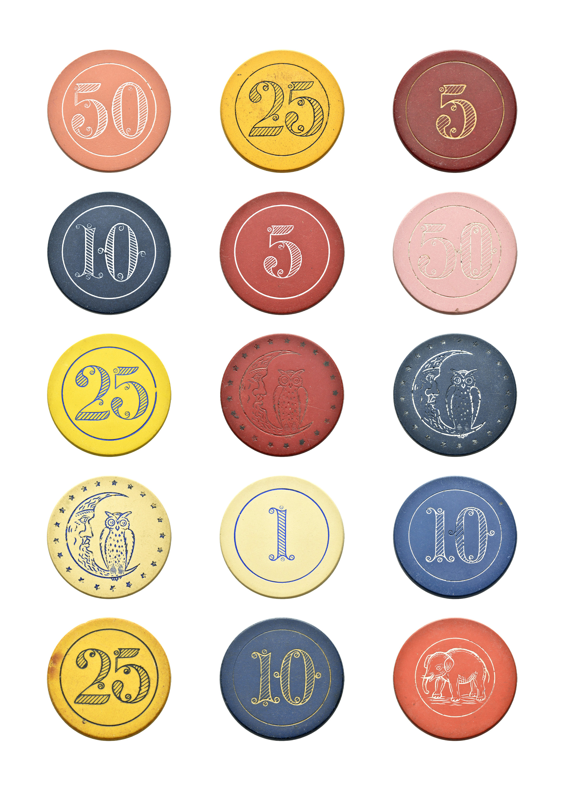 Lot 37833 - varia (im briefmarkenkatalog)  -  Auktionshaus Christoph Gärtner GmbH & Co. KG Sale #44 Collections Germany