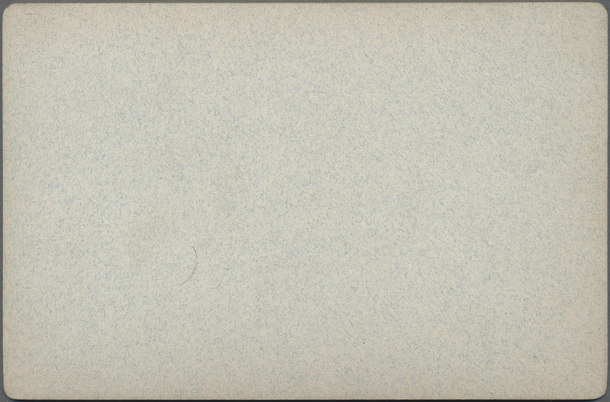 Lot 02496 - ansichtskarten: politik / politics  -  Auktionshaus Christoph Gärtner GmbH & Co. KG Special auction