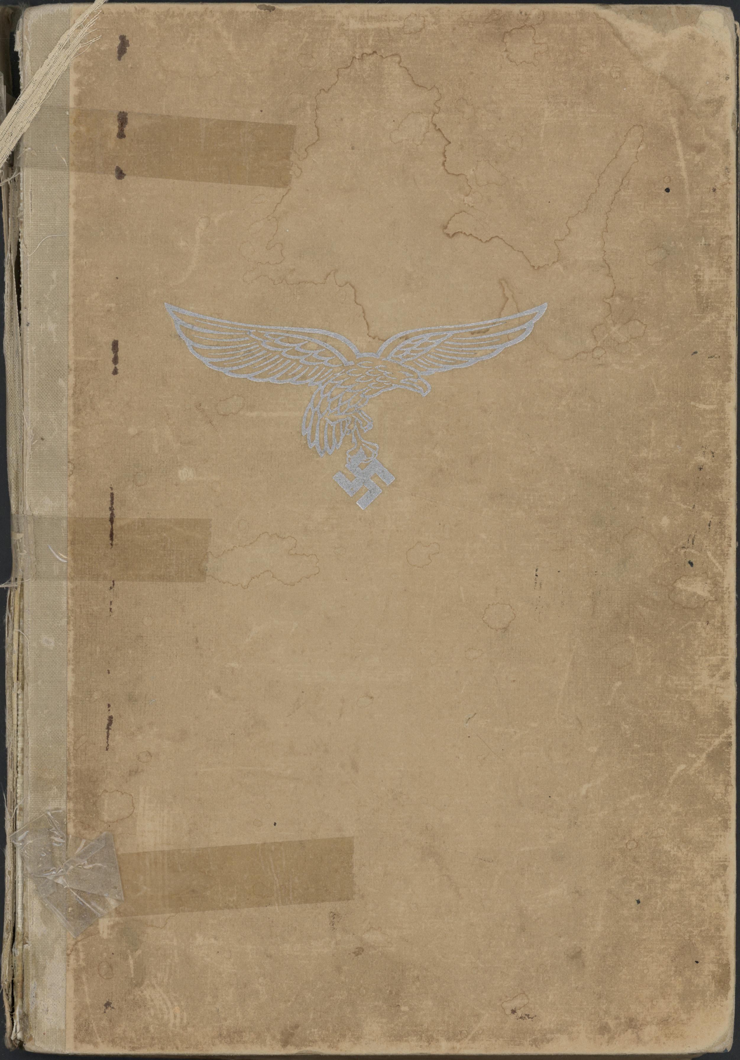 Lot 38729 - Philatelistische Literatur - Deutschland - Deutsches Reich  -  Auktionshaus Christoph Gärtner GmbH & Co. KG Collections Germany,  Collections Supplement, Surprise boxes #39 Day 7