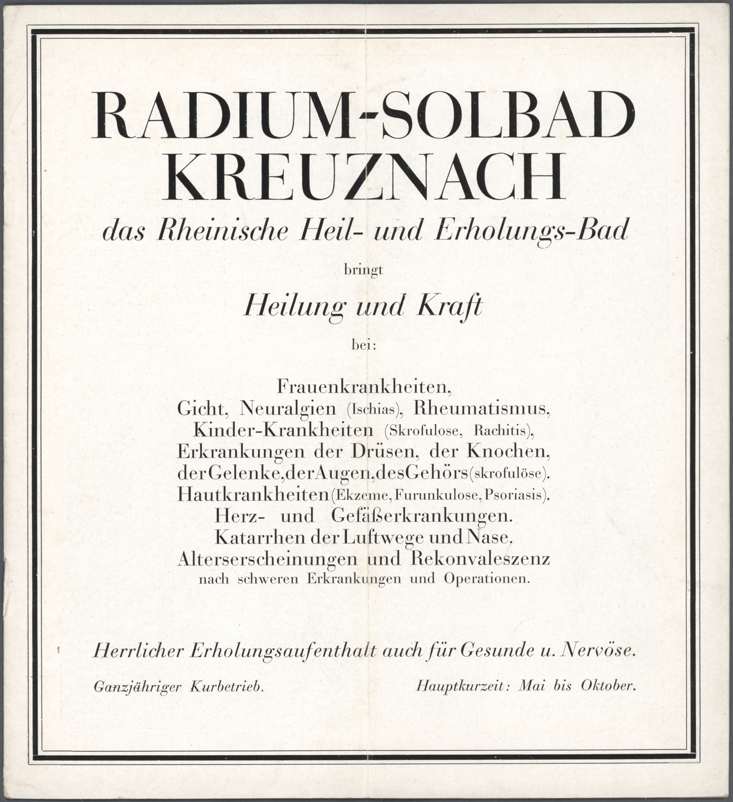 Stamp Auction Literatur Auction 40 Collections Germany
