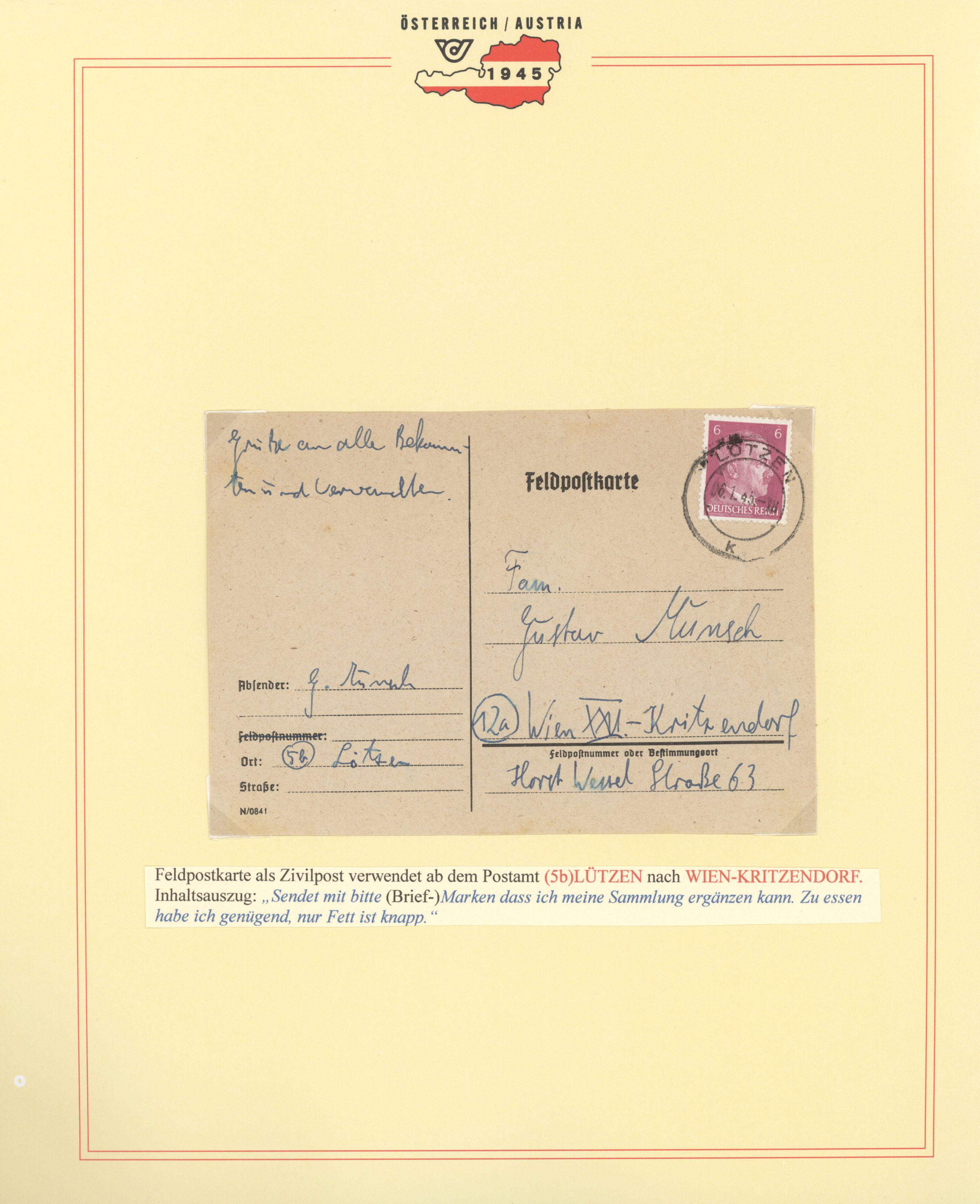 K1 DSL-Vertrages per Brief, Fax oder Online