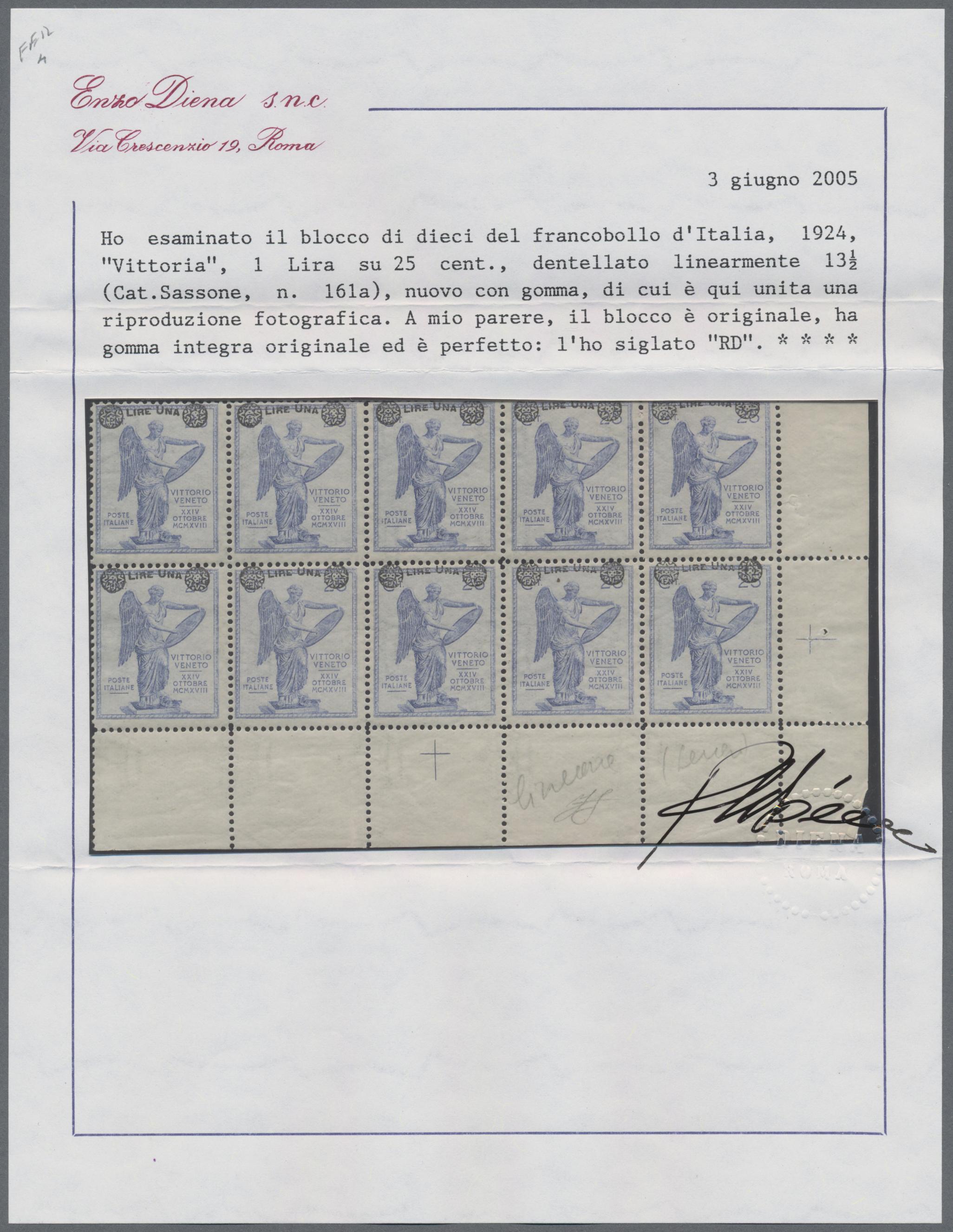 """50 Beige 10/""""x14/"""" mailing borse affrancatura posta"""