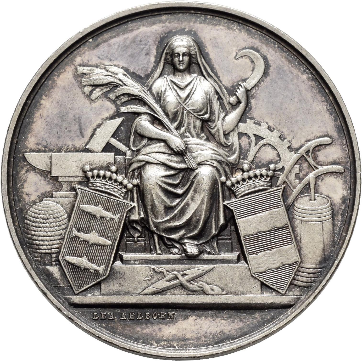 Lot 05105 - Schweden   Europa  -  Auktionshaus Christoph Gärtner GmbH & Co. KG Sale #45 Banknotes Germany/Numismatics
