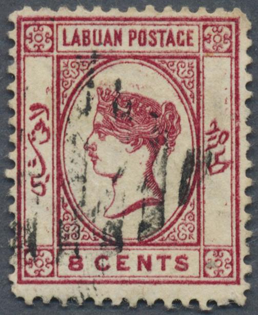 46 stamp crown fist hammer agree