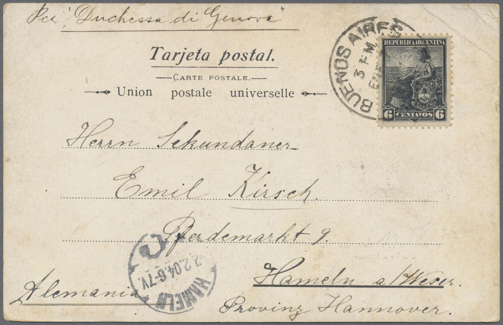 Lot 11015 - thematik: antarktis / antarctic  -  Auktionshaus Christoph Gärtner GmbH & Co. KG Single lots Philately Overseas & Europe. Auction #39 Day 4
