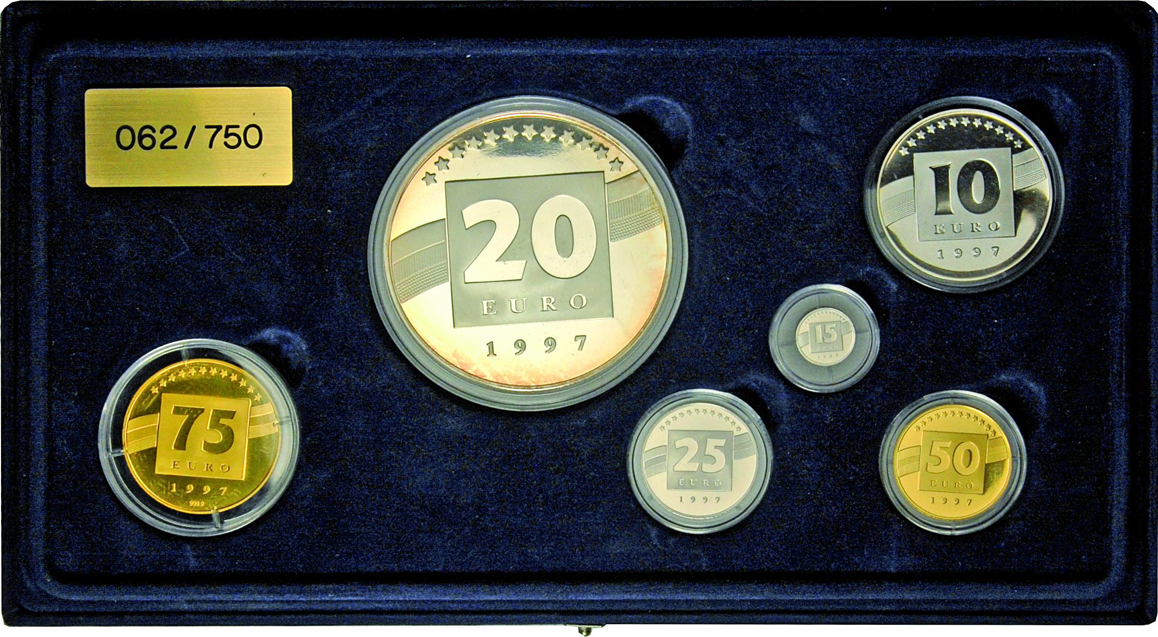 Lot 4570 - Medaillen Deutschland | Münzen  -  Auktionshaus Christoph Gärtner GmbH & Co. KG Banknotes & Coins Auction #39 Day 2