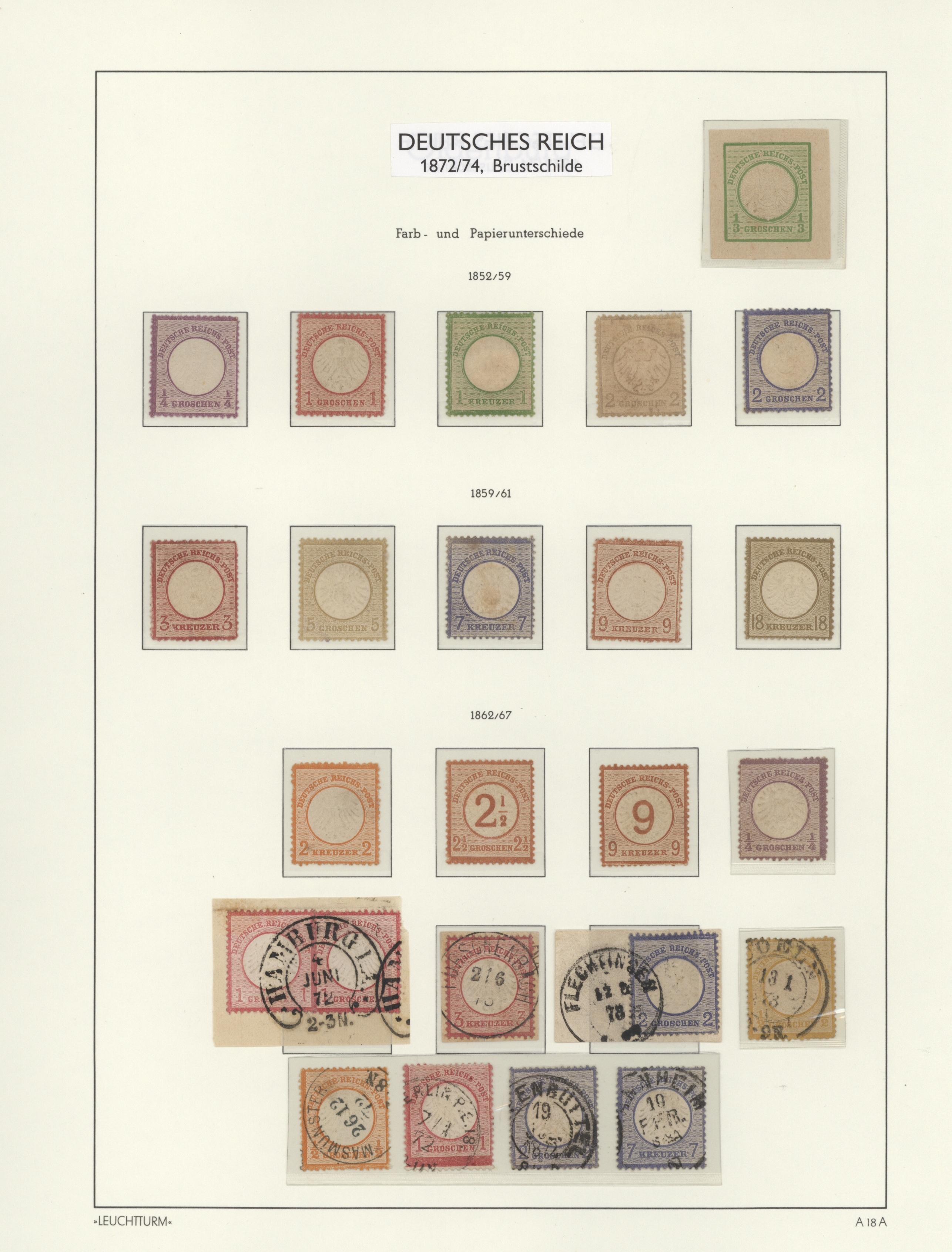 Aus Dem Ausland Importiert Jersey Block 3 Postfrisch Briefmarken Europa