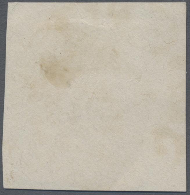 Lot 11322 - Deutsches Reich - Brustschild  -  Auktionshaus Christoph Gärtner GmbH & Co. KG 50th Auction Anniversary Auction - Day 4