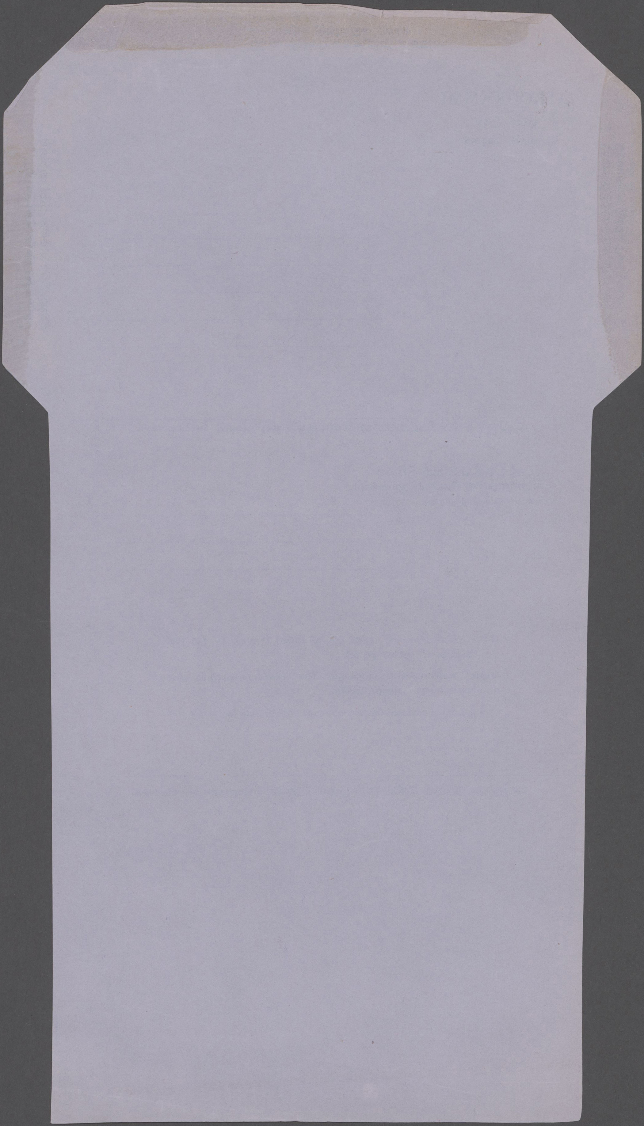 Lot 00006 - Ceylon / Sri Lanka  -  Auktionshaus Christoph Gärtner GmbH & Co. KG Special auction