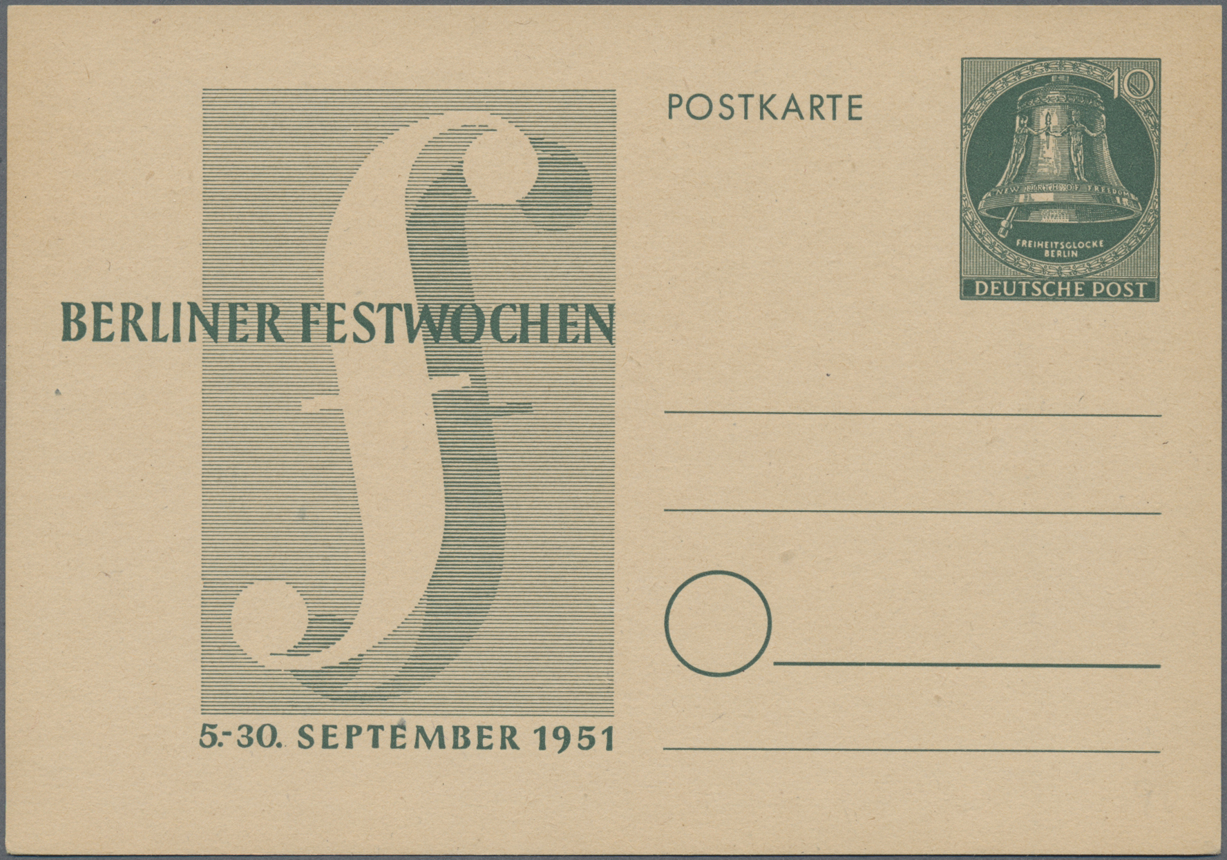 Lot 26121 - nachlässe  -  Auktionshaus Christoph Gärtner GmbH & Co. KG Sale #46 Gollcetions Germany - including the suplement