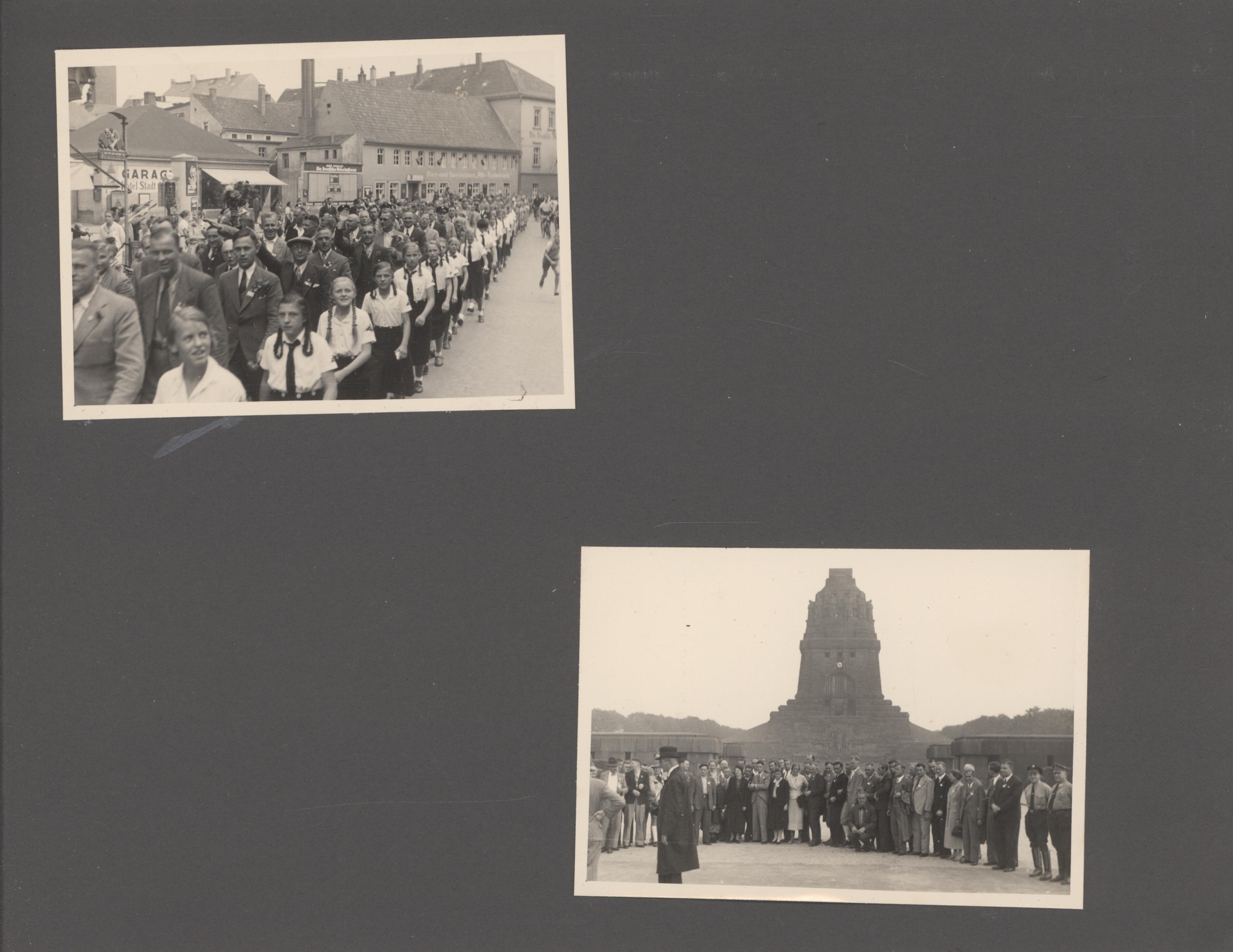 Lot 26529 - Ansichtskarten: Propaganda  -  Auktionshaus Christoph Gärtner GmbH & Co. KG 50th Auction Anniversary Auction - Day 6