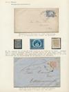 Niedrigerer Preis Mit Guyana** Pfadfinder Different Stamps Postfrisch Mnh Scouts 13 Werte