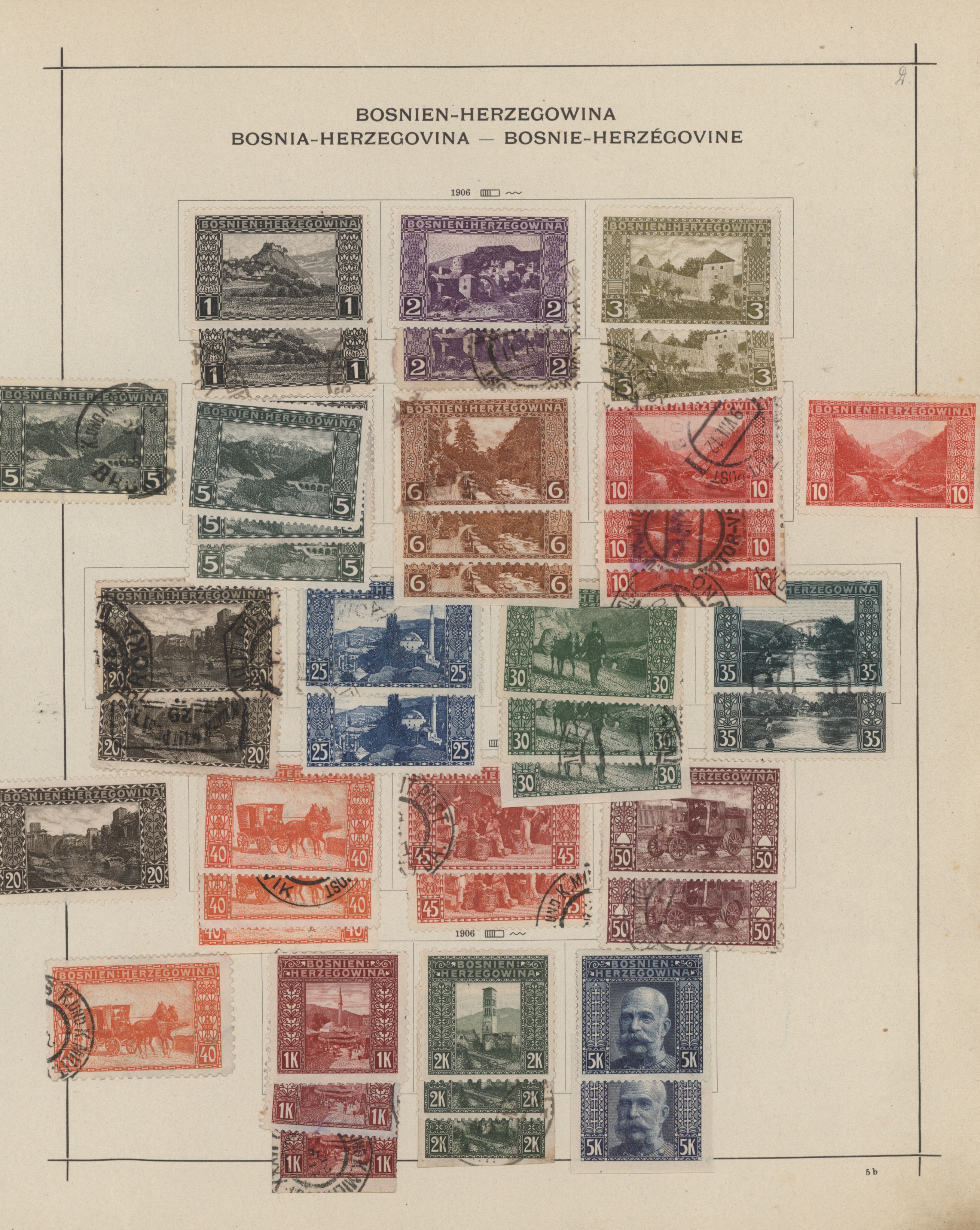 Lot 19474 - europa  -  Auktionshaus Christoph Gärtner GmbH & Co. KG Sale #48 collections Overseas  Airmail / Ship mail & Thematics