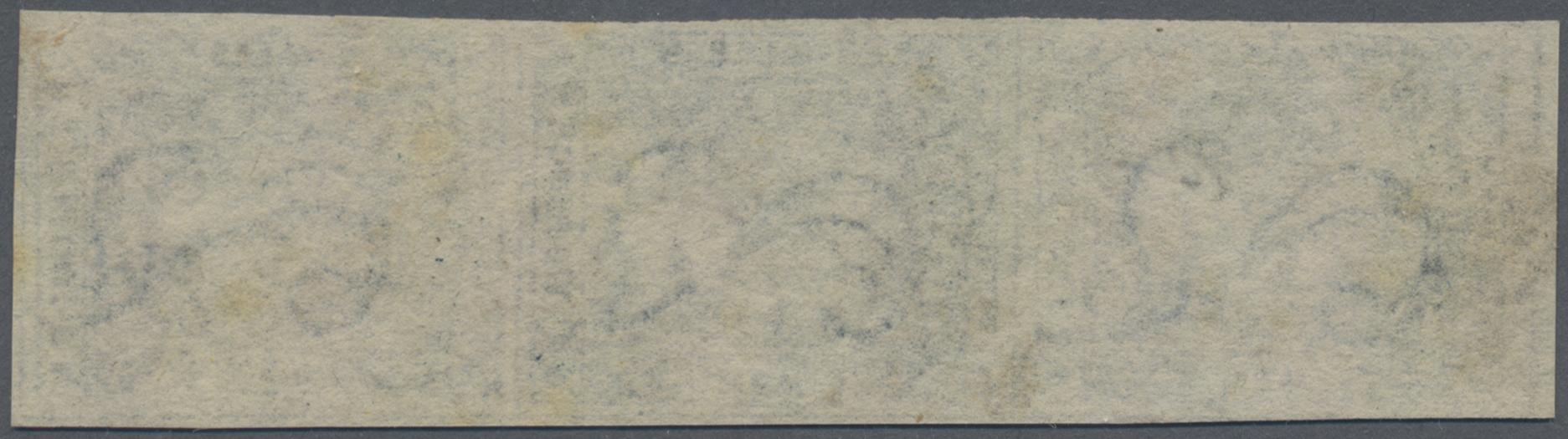 Lot 03001 - neusüdwales  -  Auktionshaus Christoph Gärtner GmbH & Co. KG Sale #49 Special catalogue Australia, USA – Wells Fargo