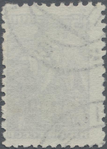 Lot 11763 - Dt. Besetzung II WK - Litauen  -  Auktionshaus Christoph Gärtner GmbH & Co. KG Sale #48 The Single Lots Philatelie