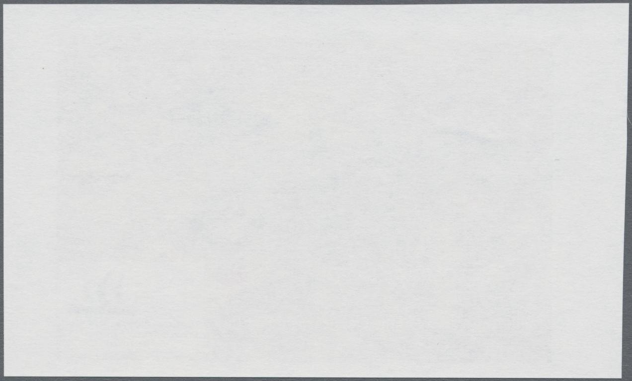 Lot 11569 - thematik: militär / military  -  Auktionshaus Christoph Gärtner GmbH & Co. KG Sale #47 Single lots: Asia, Thematics, Overseas, Europe
